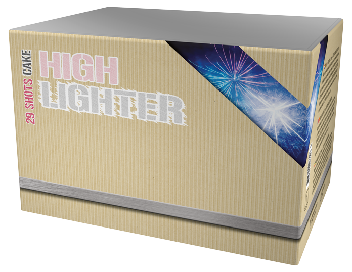 High lighter