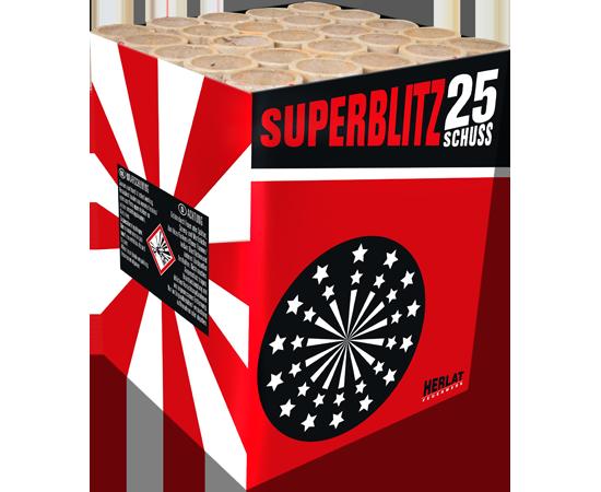 Superblitz