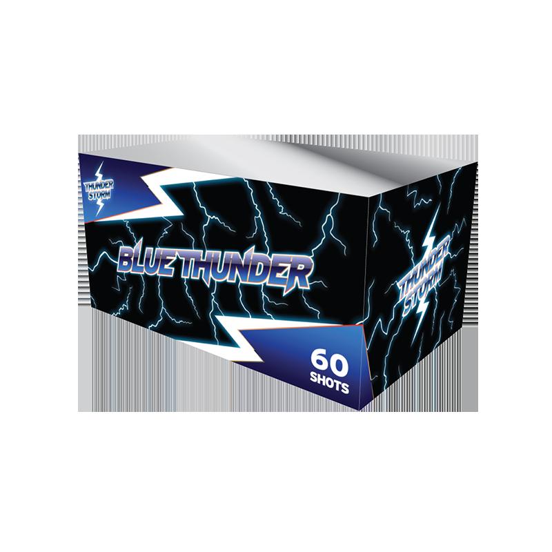 blue thunder ts-01