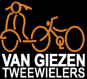 Van Giezen VUURWERK