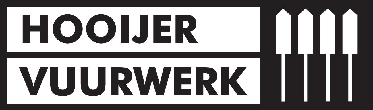 Hooijer Vuurwerk 2016