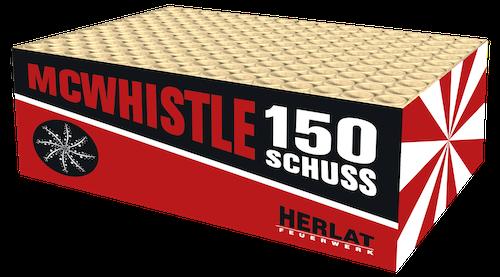 Mc Whistle