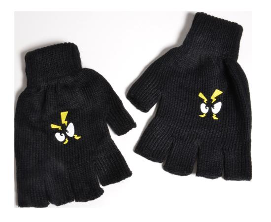 Zena Handschoenen