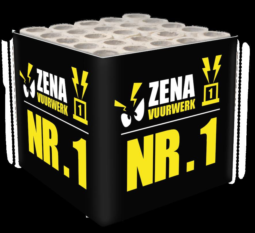 Zena NR.1