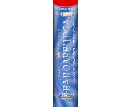 Bardarbunga