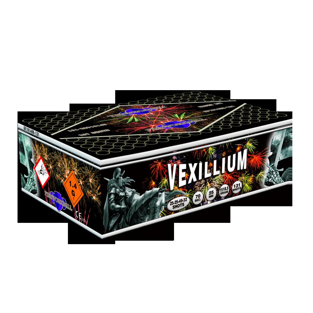 Vexillium
