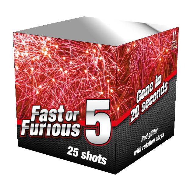 Fast or furious 5 (op=op)