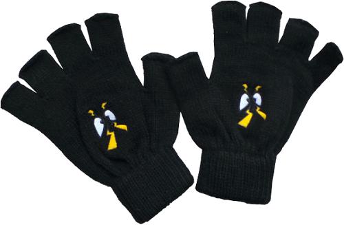 Zena handschoenen*