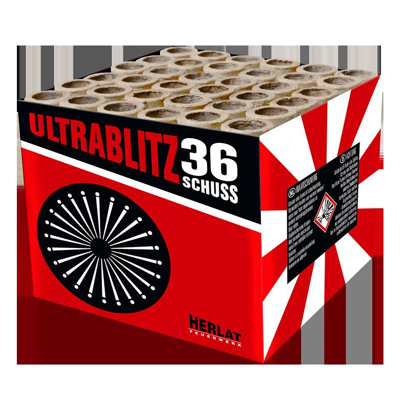 Ultrablitz*
