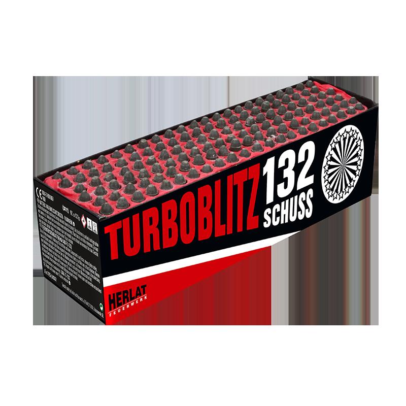 Turboblitz*