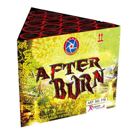 After Burn
