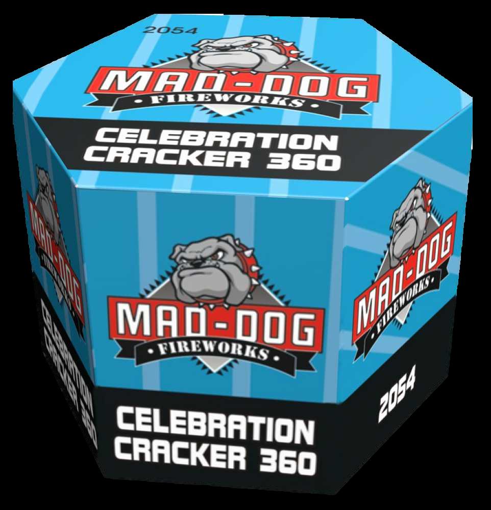 360 shots mat