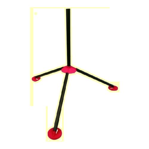 lanceerbasis