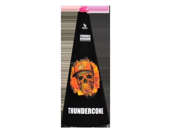 THUNDERCONE