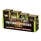 THE FINAL CUT SERIES