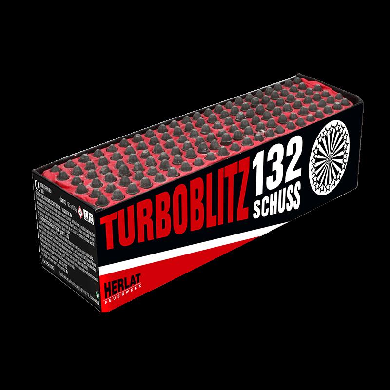 Turboblitz**