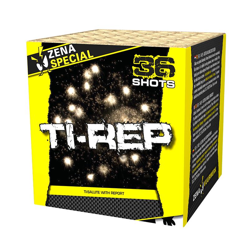 TI-Rep