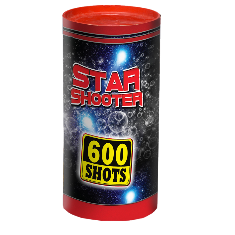 Star Shooter