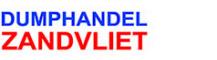Dumphandel Zandvliet