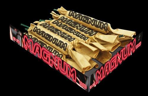 Magnum Knallers