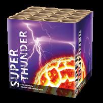 SUPER THUNDER