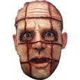 Mask 'Serial Killer (06)'