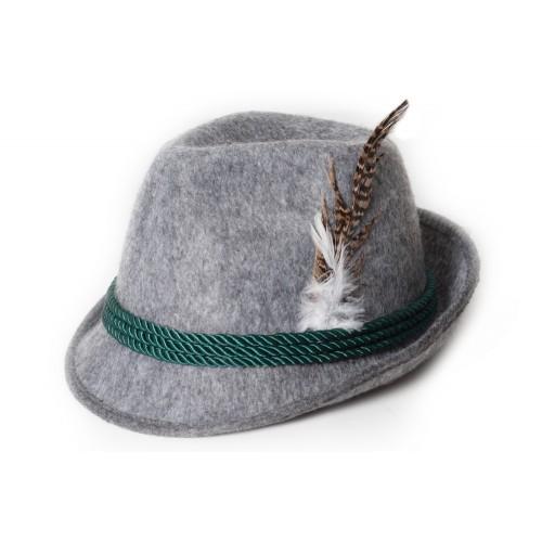 tirol hoed