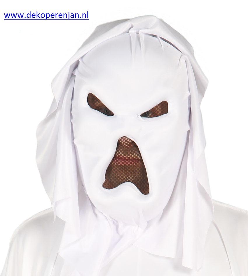 Spoken masker