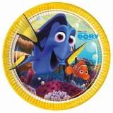 Disney Finding Dory Borden - 8 stuks
