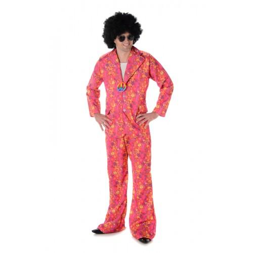 Funky Suit maat XL