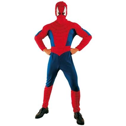 spider man XL