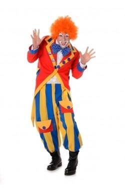 clown XL