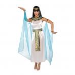 cleopatra L