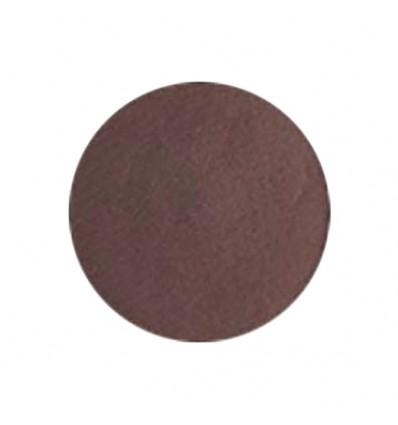 Schmink bruin 16 gr