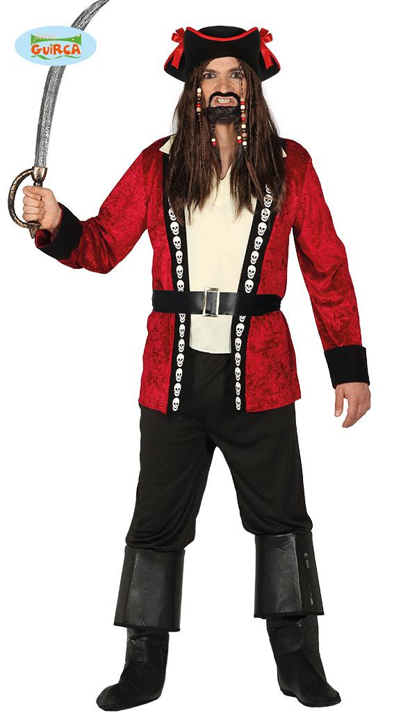 piraat L