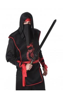 ninja pak XL