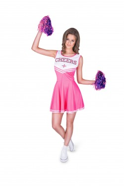 cheerleader roos M