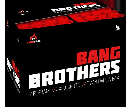 Bang brothers