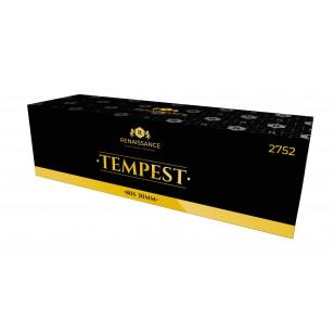 TEMPEST ( NIEUW )