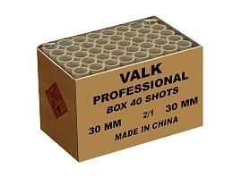 VALK PROFESSIONAL 40