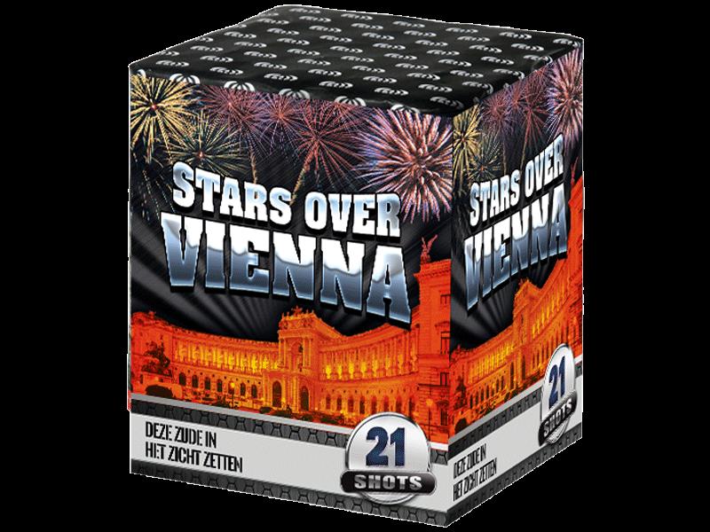 Stars of Vienna