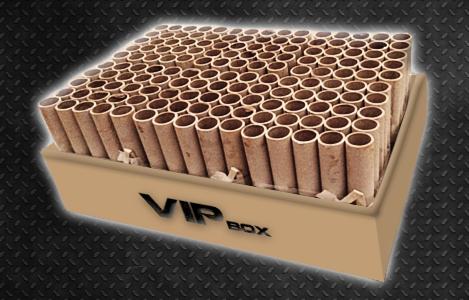VIP box 1