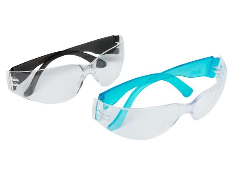 Veiligheidsbril Kinderen