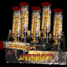 thunderking  aftershock original 6 in doosje