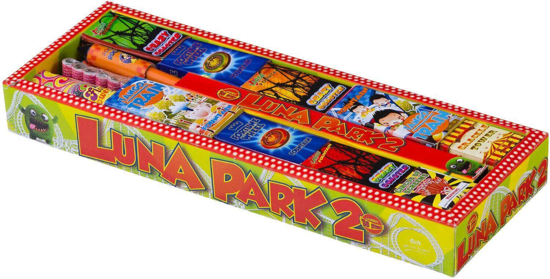 Lunapark 2