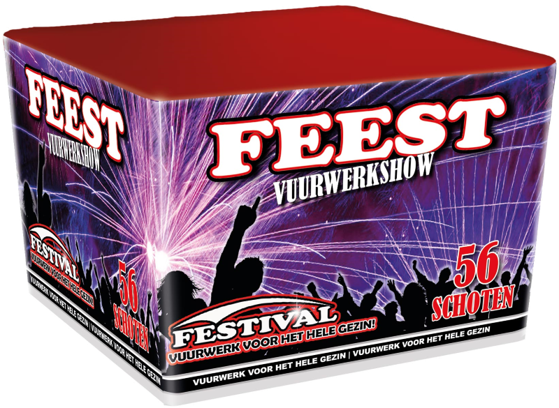 Festival Feest