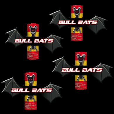 Bull Bats