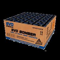 EVO BOMBER ( NEW )