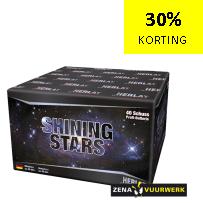 SHINING STARS 500 GRAM