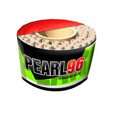 Pearl 96